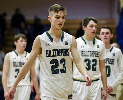 Tuesday's scores/top performers and Wednesday's schedule