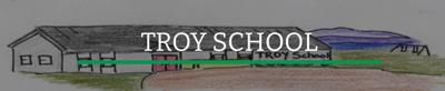 3 Positive Cases At Troy School, Surge Worries Locals