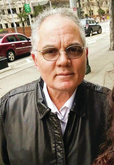 St. Johnsbury Man Missing Since Monday
