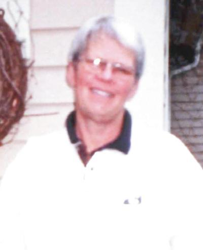 Sandra Ann Stocker - Obituary