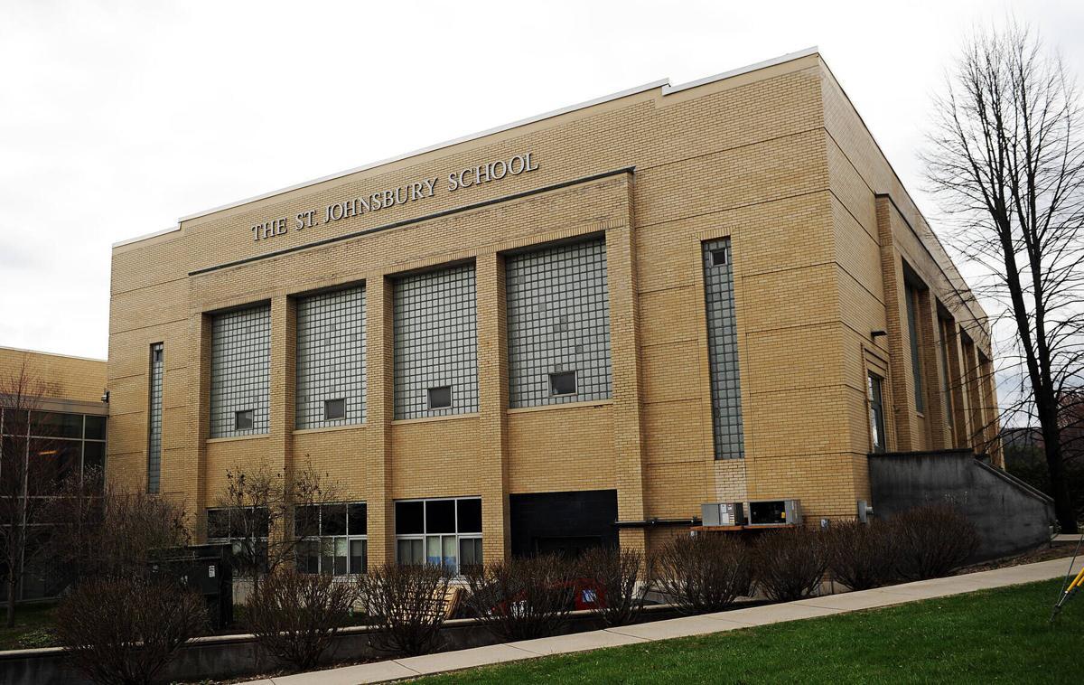 St. J Cases Shut Down 3 Classes, Rec Teams