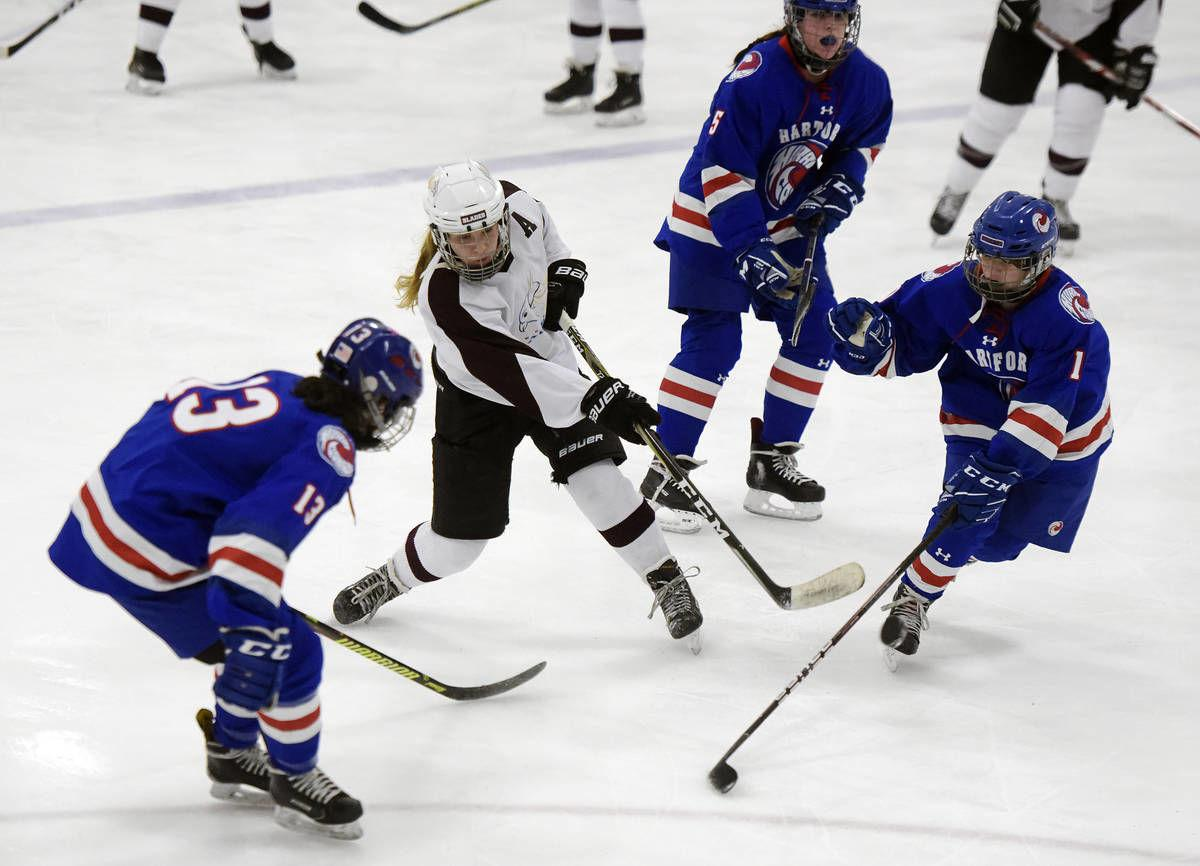 Saturday's H.S. roundup: Blades cut down Hurricanes for third straight win