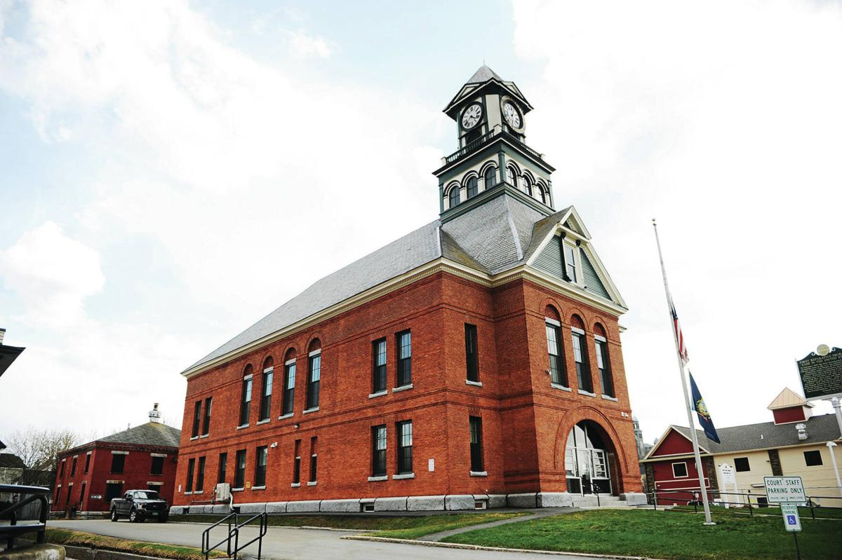 Orleans County Trials Could End Up In Barre