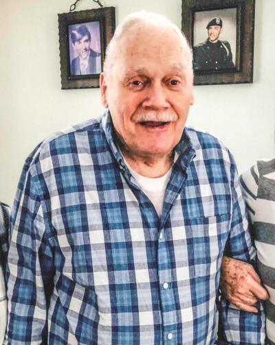 Hazelton Arthur Sargent Jr. - Obituary