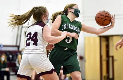 Tuesday's Top Performers (March 2) And Wednesday's Schedule