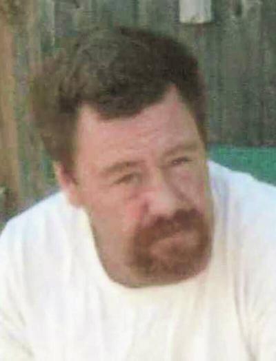 William L. Reynard Obituary