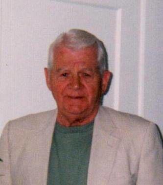 Bruce E. Moore - Obituary