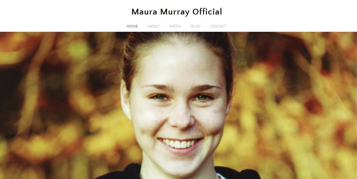 Family Of Maura Murray Submits Petition For Historical Marker