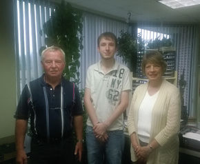 Littleton High School Students Excel In North Country Charter Academy's Summer Credit Recovery Program