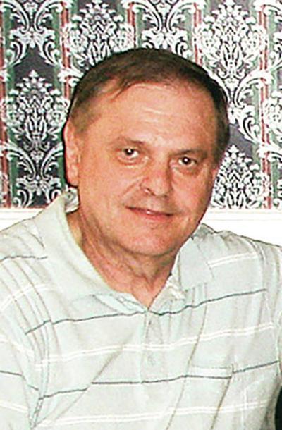 Richard LeCours - Obituary