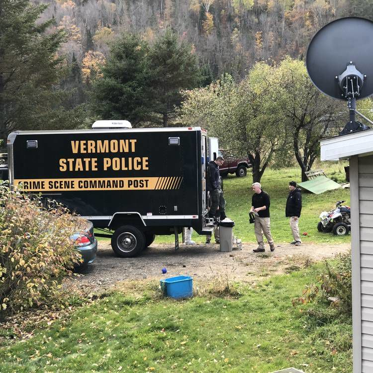 Feds ID Third Suspect Involved In Pimental Homicide Case