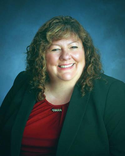 Passumpsic Bank In Littleton Names New Branch Manager