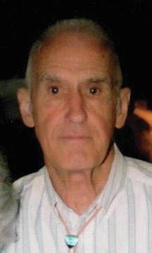 Dale Pond Obituary