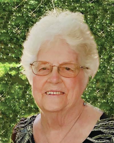 Jean E. Dubreuil Obituary