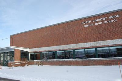 Spike In Orleans County Cases Sends Another School Remote