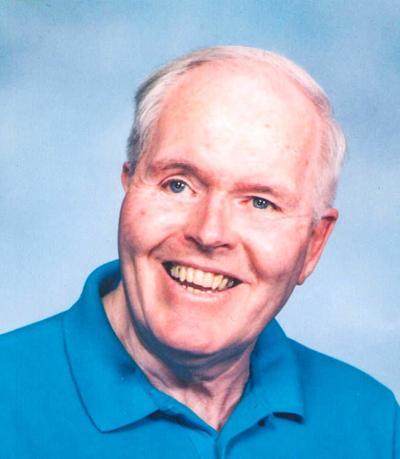 Andrew A. Landry - Obituary