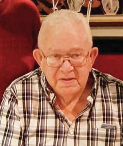 Donald Taylor - Obituary