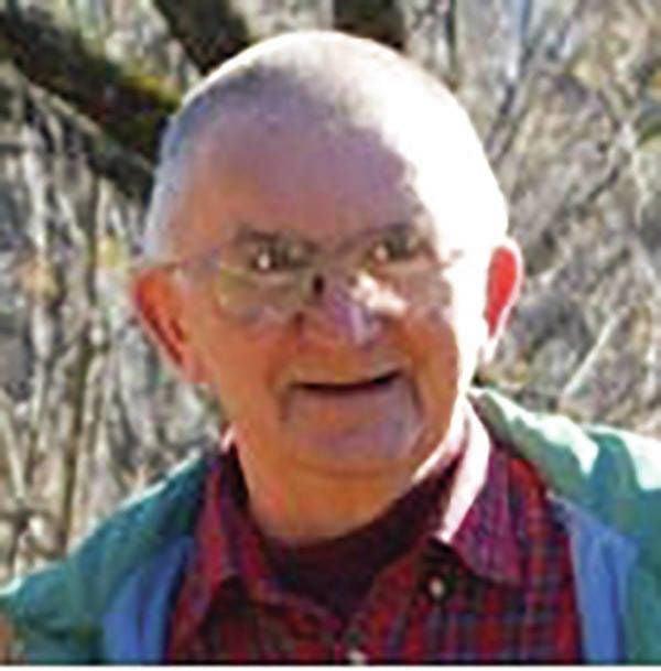 Dana H. Dexter - Obituary