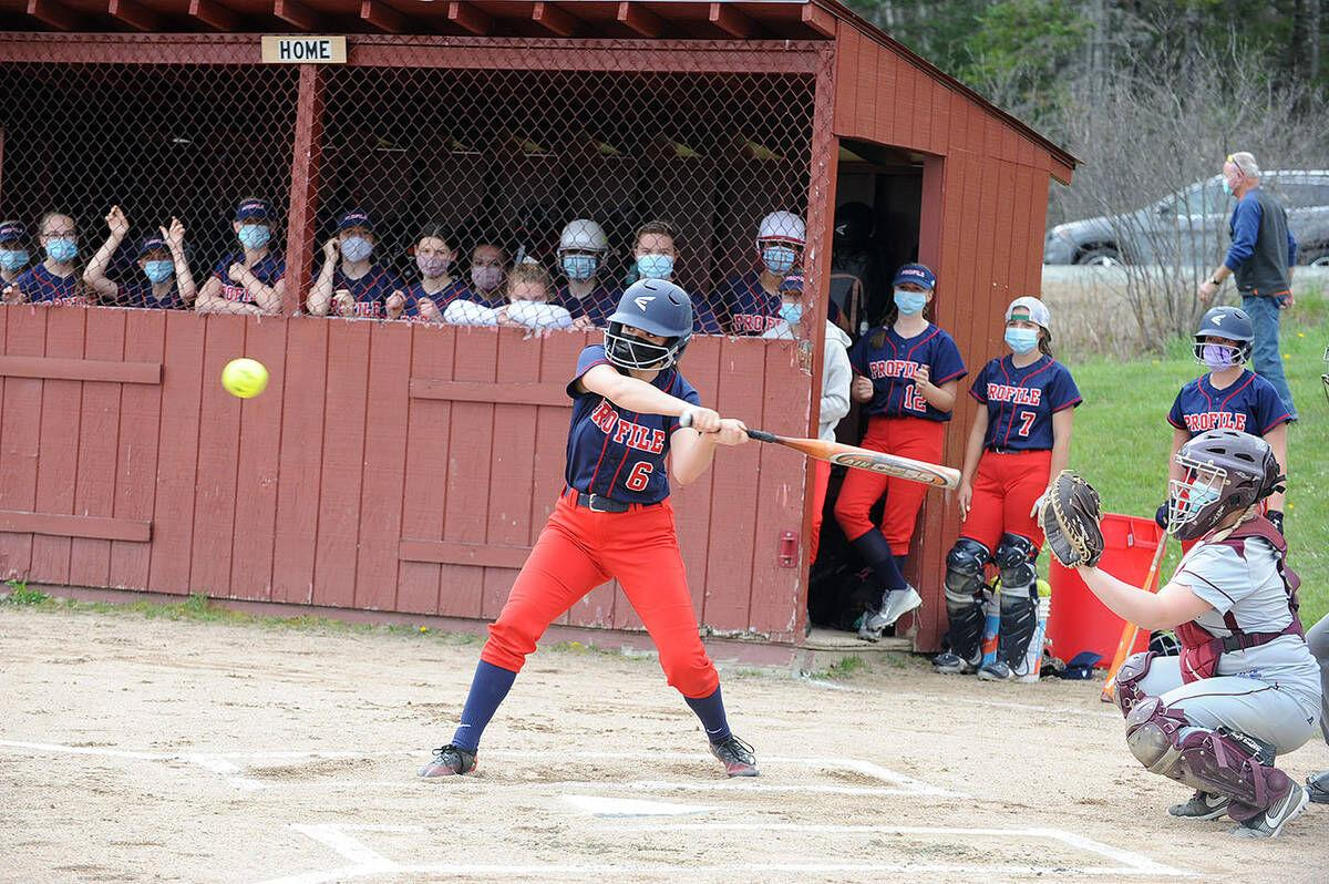 Monday H.S. Roundup: Sellers, Patriots Cruise Past Crusaders