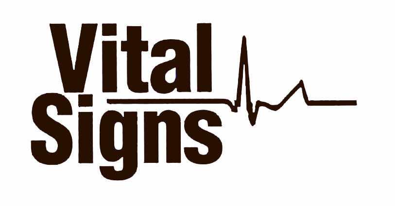 Vital Signs: What Is Peripheral Neuropathy?