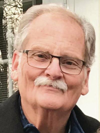 John Nute Jr (Jack) - Obituary
