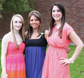 North Country Hospital Awards Healthcare Career Scholarships