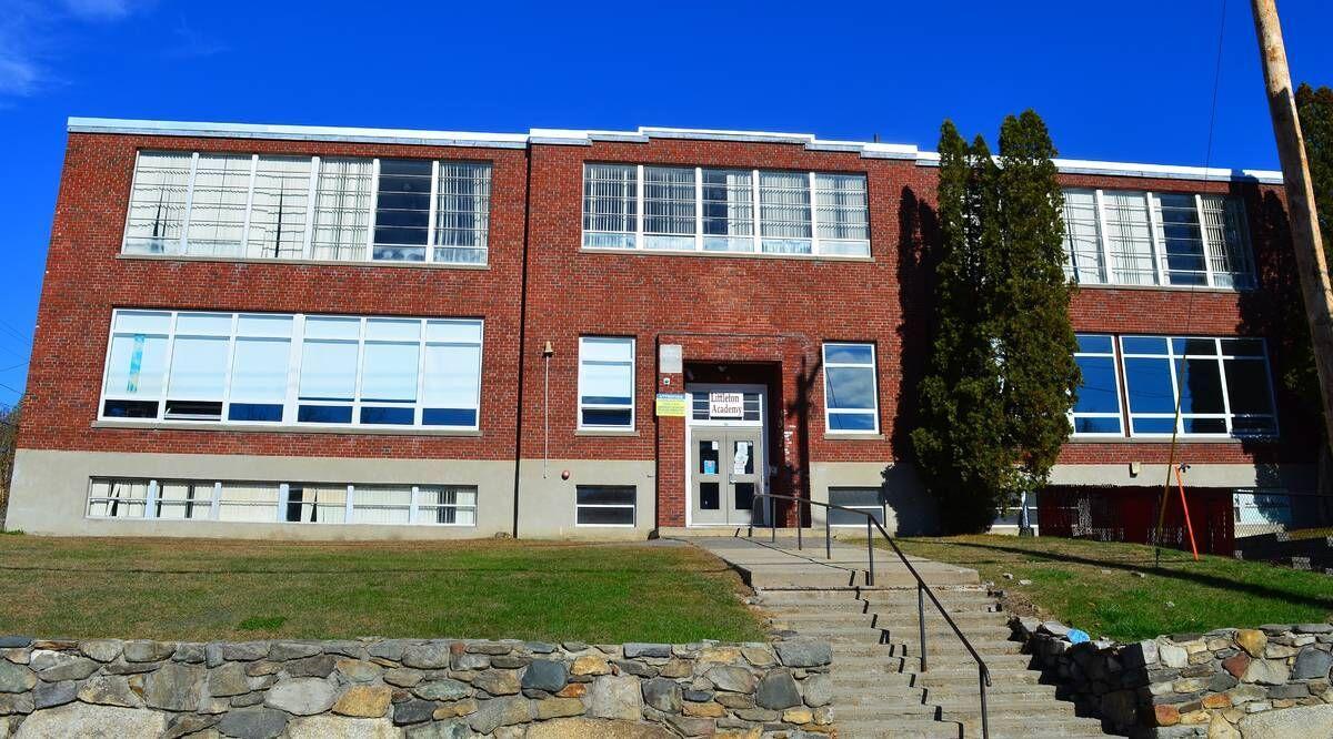 Littleton School District:SAU 84 Seeks Brief Waiver From New 5-Day School Week Order