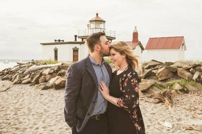 Kristen Rouelle And Matthew Zita Engaged To Be Married