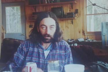 Kim James Nadeau Obituary