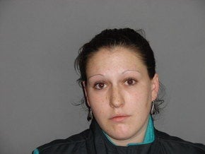 Wells River woman faces assault on officer charge