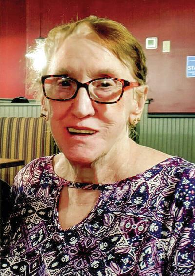 Charlene Potter Obituary