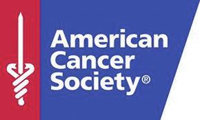 Danville Against Cancer!