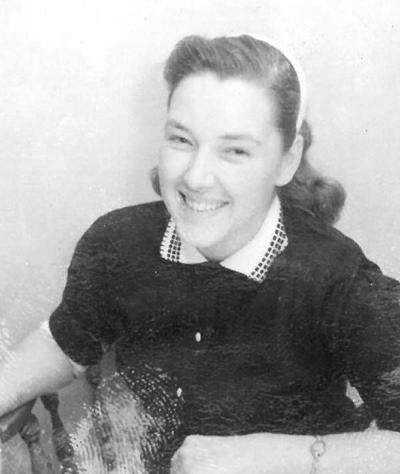 Natalie Flint Obituary