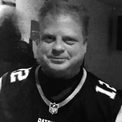 Shane Tucker Obituary