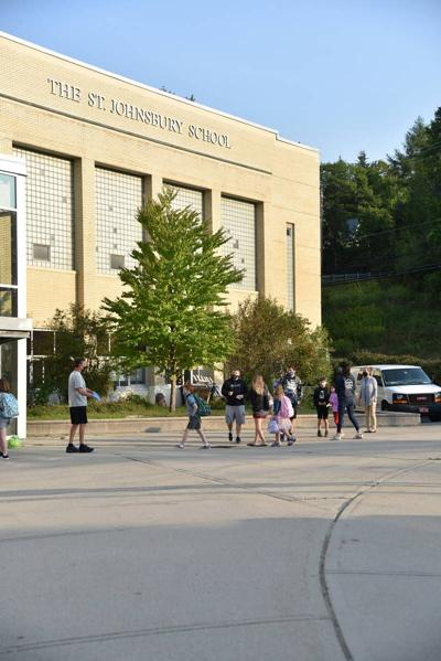 AOE, Health Department Weigh Next School Reopening Step