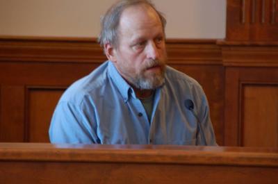 Superior Court Judge Denies Victory Road Foreman's No-Stalking Order Request