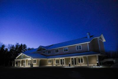 Amatus Recovery Centers Signs Friendship House Lease With AHEAD