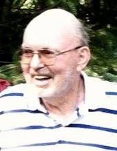 William Howard Carpenter - Obituary