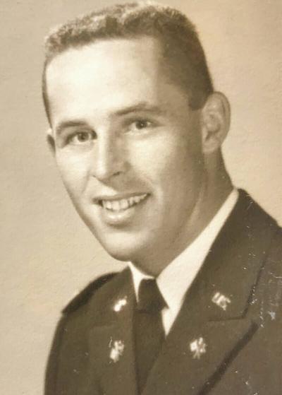 "Waldo ""Skip"" Hodge Hazen Obituary"