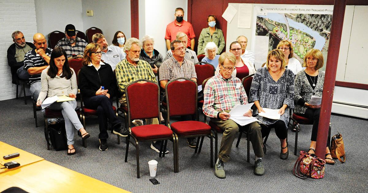 DRB Deals Blow To Cornerstone Lane Opposition Of NKHS Residential Facility