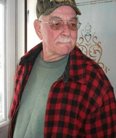 Kenneth W. Potter Obituary