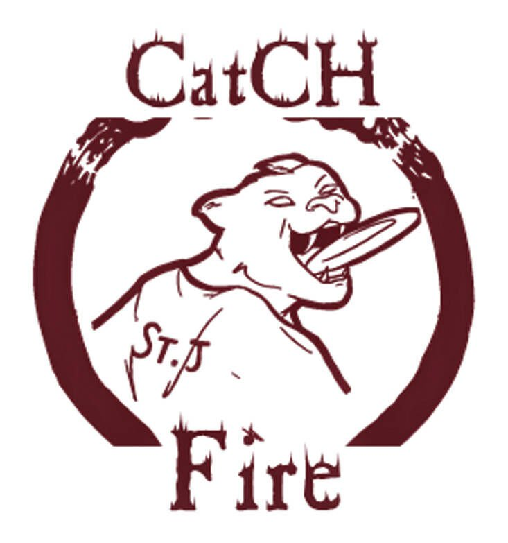 CatCH Fire This Summer