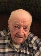 Edsel Richard Bean - Obituary
