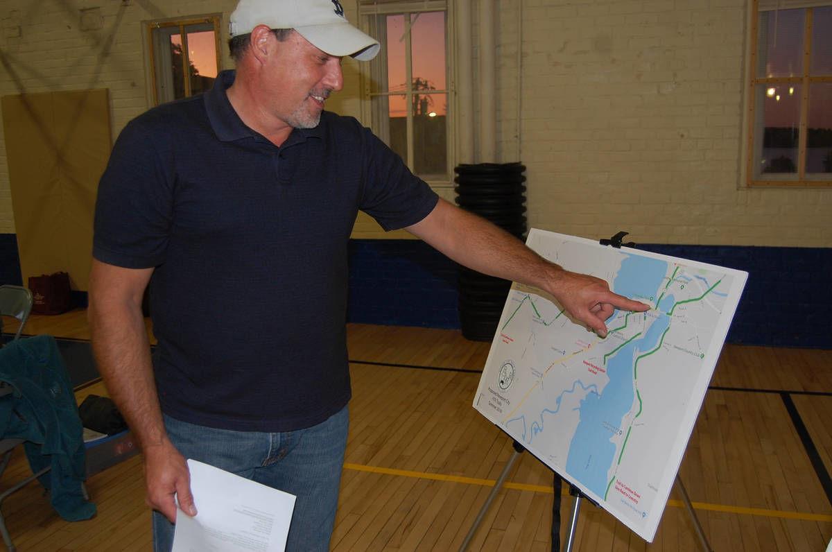 Newport Mayor, Leaders Welcome ATVs On City Streets