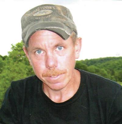 Bruce Kendall Devenger - Obituary