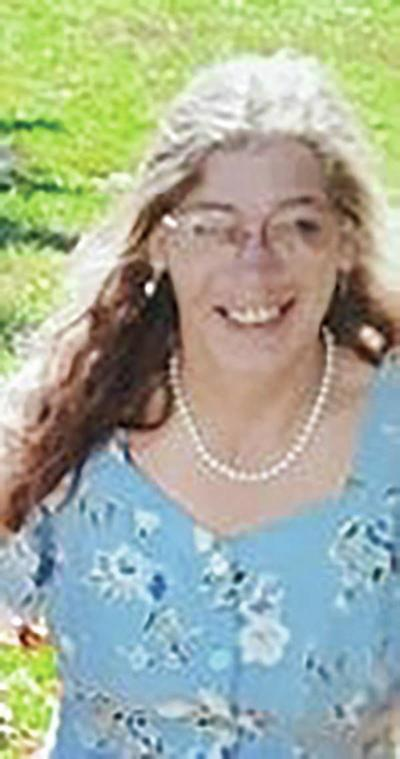 Teresa Faye Mercon (née Hopper) - Obituary