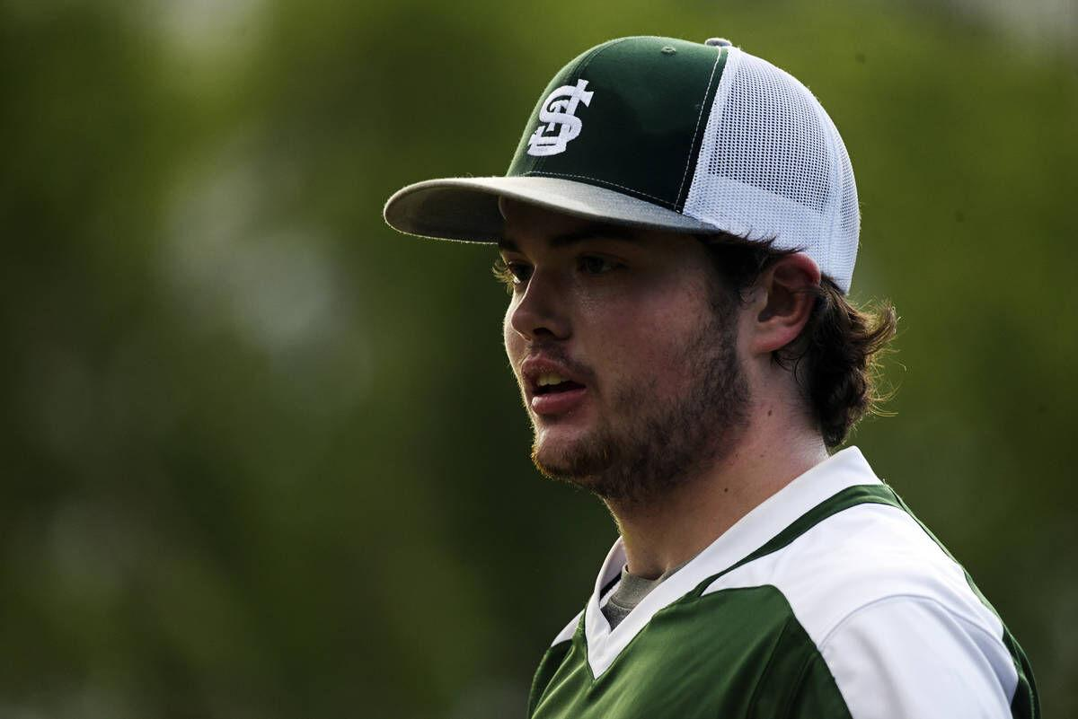 Catching His Breath: Caleb Nelson Overcomes Life-threatening Condition