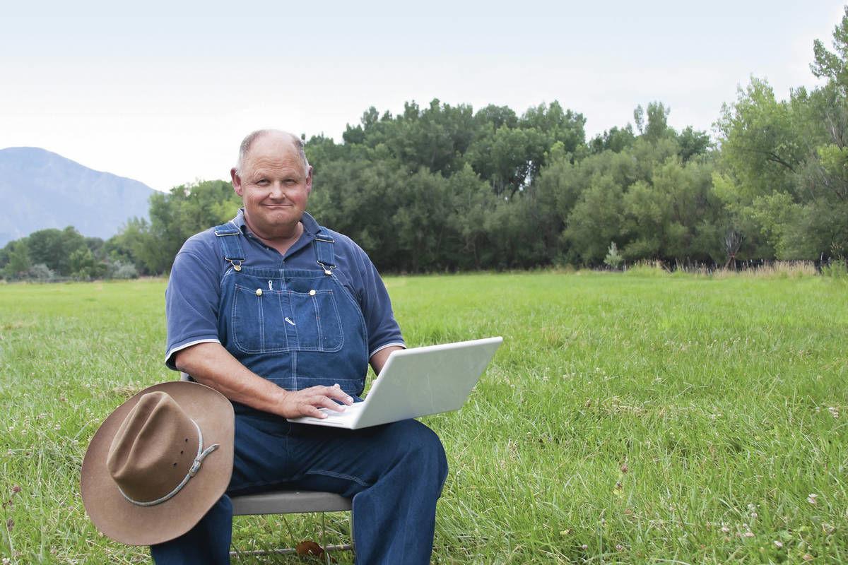 NEK Community Broadband Effort Moving Forward