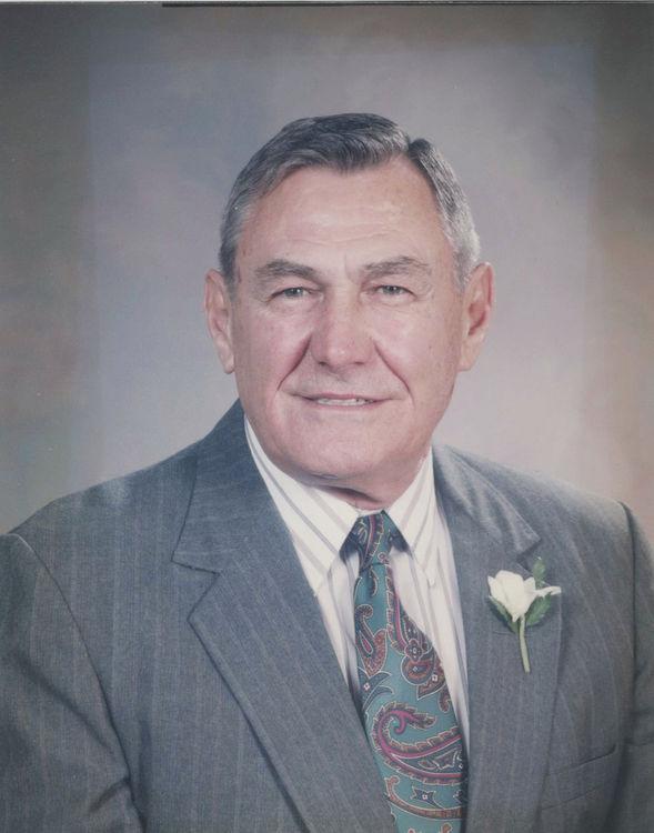 Newport Auto Sales >> John Campbell - Obituary   Deaths   caledonianrecord.com