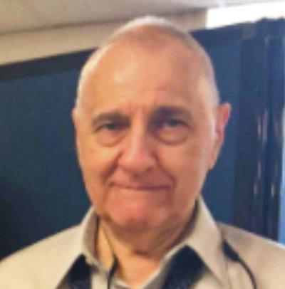 Robert 'Bob' Bruce LaCroix - Obituary